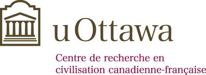 Bienvenue sur le portail des expositions virtuelles du CRCCF
